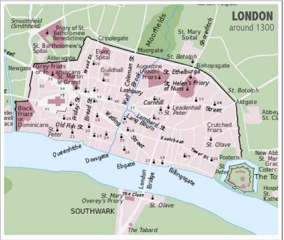 London1300