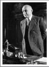 Schuman&desk