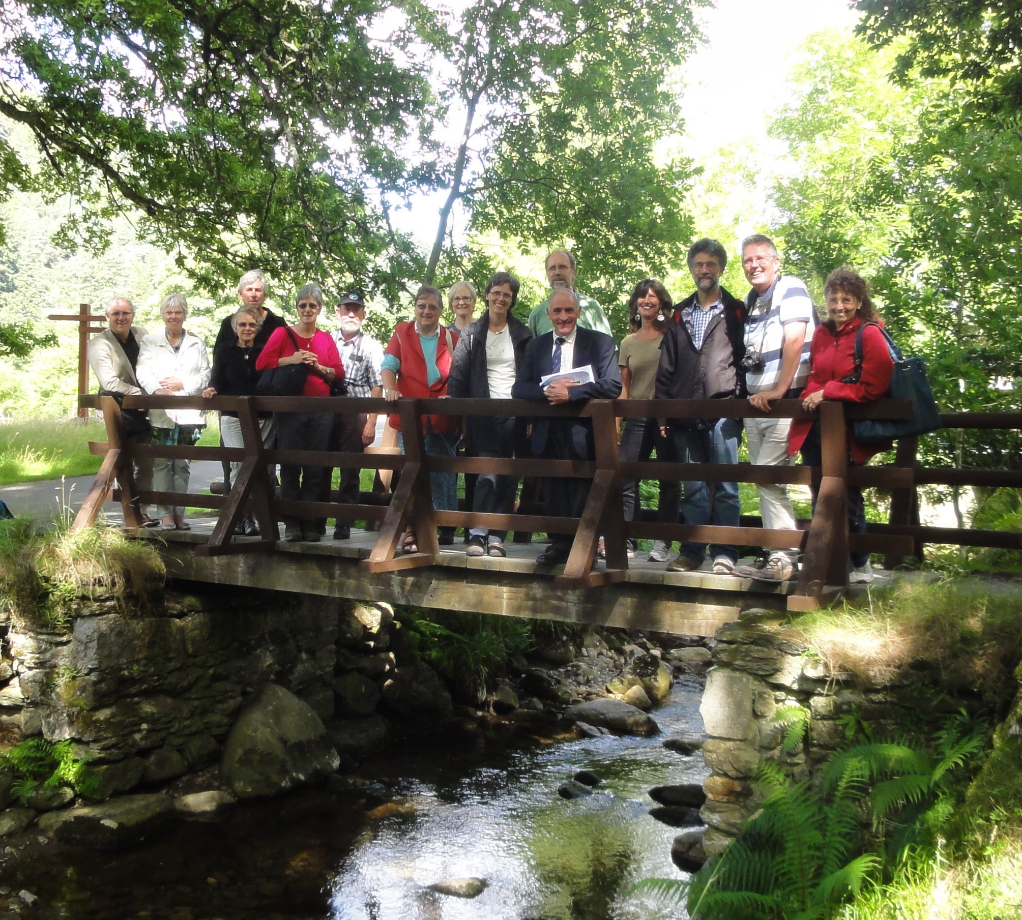 CeltictourgroupGlendalough
