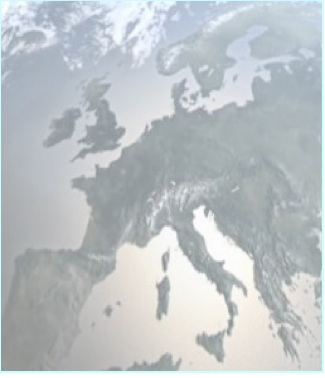 Europeshot