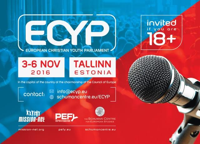 ECYP-Nov-2016