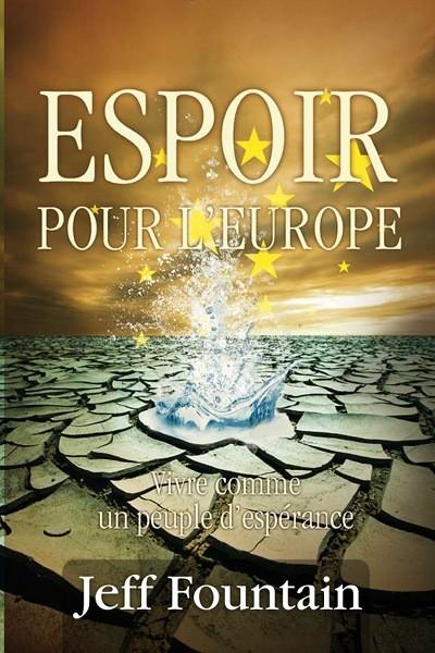 Espoir Pour L'Europe