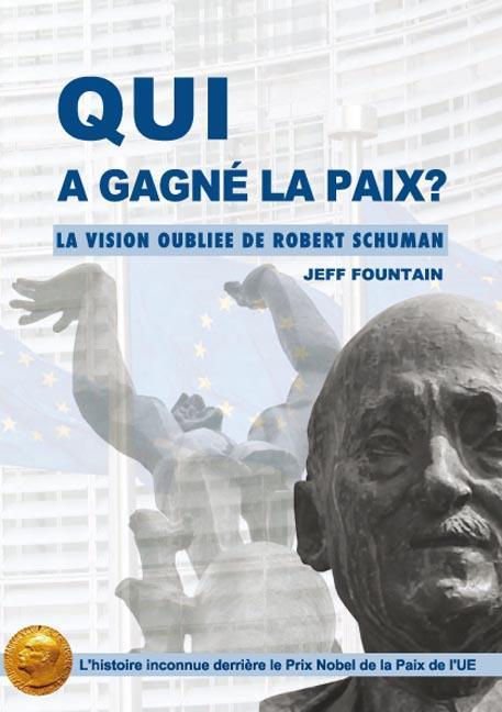 Qui A Gagné La Paix?