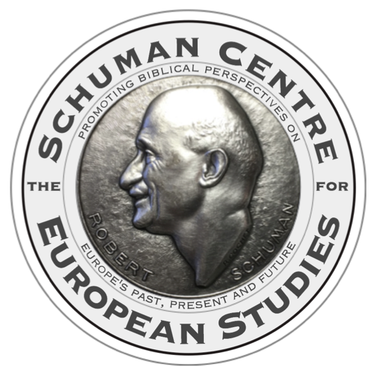 The Schuman Centre for European Studies