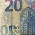 Jesus, The Watermark Of European History