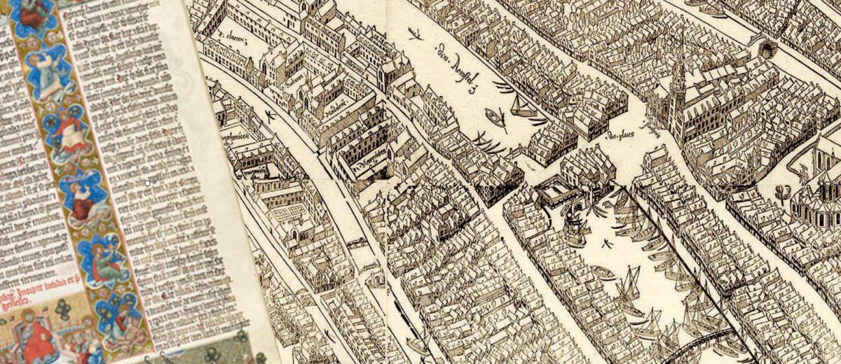 Città E Politiche Sociali