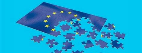 L'Europe Et L'Evangile