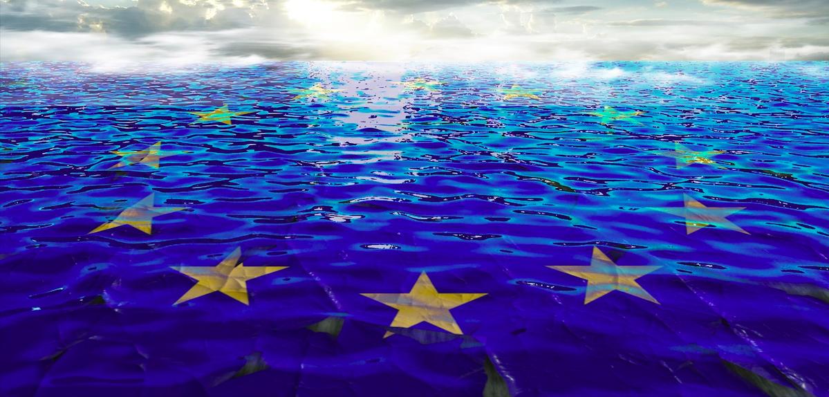Europe: An Idea And An Ideal