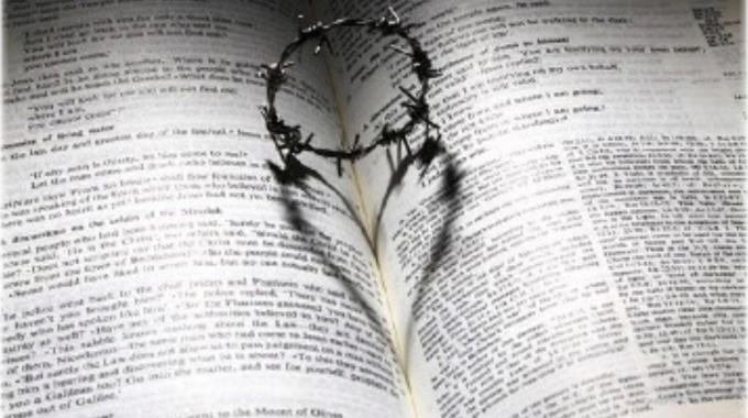 Solidarietà Con La Chiesa Perseguitata