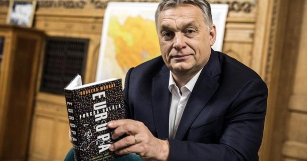 Viktor Voittaja?
