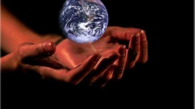 Le Mandat De Dieu Envers L'humanité Pour Préserver La Création