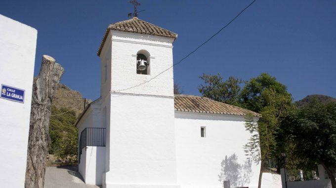 Un Viaggio Europeo #73 – Castala (Spagna)