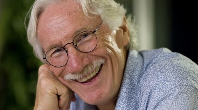 Floyd Lee McClung – 1945-2021